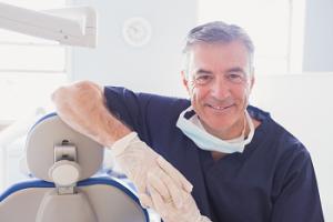 רופא שיניים מומלץ בתל אביב